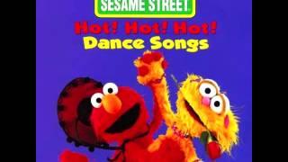 getlinkyoutube.com-Hot! Hot! Hot! Dance Songs: Do the Dog