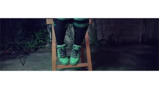 getlinkyoutube.com-Lola B.- Break it up