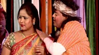 getlinkyoutube.com-HD HOLI ME छिनारी लगवाबे छाँव SE || Bhojpuri hot holi songs 2015 new || Guddu Rangila