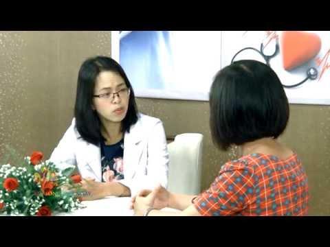 Tư vấn sức khỏe: Phương pháp chỉnh nha