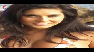 H0T Sunny Leone's Never Seen Before Videos - Part 4