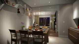 Interior - Lumion 5.0
