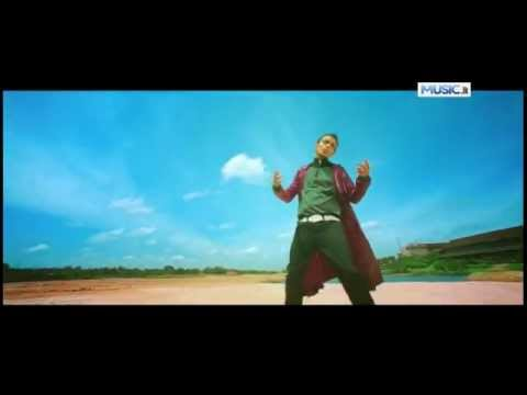 Mage Heenaye  -  Udaya Sri   ( HD Original )