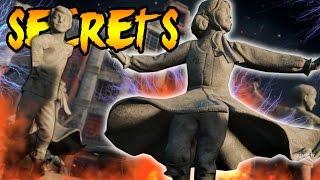 getlinkyoutube.com-Top 5 SECRETS You Missed in GOROD KROVI! Black Ops 3 Zombies TOP 5 EASTER EGGS You Didn't See