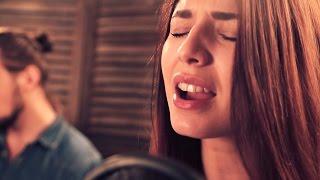 See You Again - Wiz Khalifa (Nicole Cross  Cover Video)