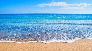 getlinkyoutube.com-கண் திருஷ்டியை நீக்கும் கடல் நீர்| The sea water will remove evil eye