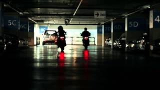 getlinkyoutube.com-DAK (แด็กซ์) ROCK ★ RIDER - คนตายที่หายใจ [MV]