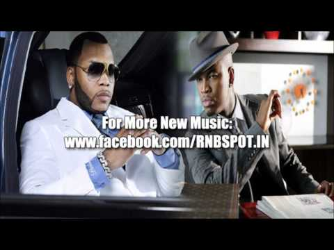 Flo Rida feat. Ne-Yo - Gotta Get Ya (No Tags) 2012 -lfDNzIKTLOQ