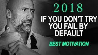 Best Motivational Video 2018 - Speeches Compilation 6 Hour Long - Motivation By Mulliganbrothers width=