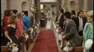 getlinkyoutube.com-Jesse & Becky- Chapel of Love