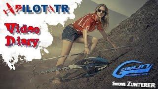 getlinkyoutube.com-Simone Zunterer - Video Diary Pilot TR Funfly in Turkey