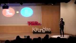 getlinkyoutube.com-TEDxKyungHee-3rd. 이정숙-그남자 그여자의 대화법