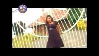 getlinkyoutube.com-Tume Budhi Hela Na - Superhit Kosli Sambalpuri Song