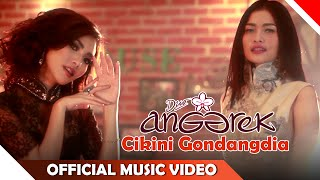 getlinkyoutube.com-Duo Anggrek - Cikini Gondangdia - Official Music Video NAGASWARA