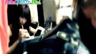 getlinkyoutube.com-R&B Buon- Khong Tu Quynh