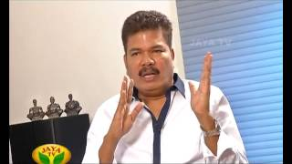 getlinkyoutube.com-I Am Shankar - Diwali Special Program by Jaya Tv