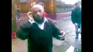 getlinkyoutube.com-Сомсачи амакини машхур килган видео