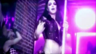 getlinkyoutube.com-Britney Spears - Megamix 2015