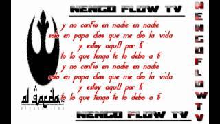 getlinkyoutube.com-PACHO Y CIRILO , MAXIMUS WEL , NENGO FLOW , VOLTIO , JOMAR   ME VAN A DAR REMIX HD CON LETRA+LIRICA