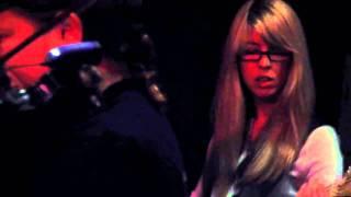 getlinkyoutube.com-Thea Gilmore - Teach Me To Be Bad