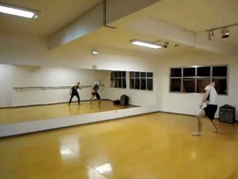 Video aula 2 - Rafael Muniz - Lyrical Jazz