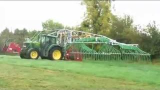 SlurryKat Engineering Promotional Video