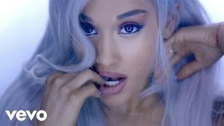 getlinkyoutube.com-Ariana Grande - Focus