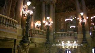 getlinkyoutube.com-Paris Opera House in HD