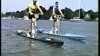 getlinkyoutube.com-Wavebike Intro