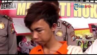 getlinkyoutube.com-Pembunuhan Raflesia di Batam Karena Dendam