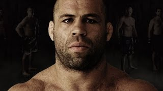 getlinkyoutube.com-Wanderlei Silva Highlights