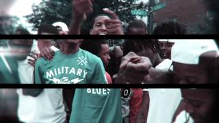 Lil Reese - Traffic (ft. Chief Keef)