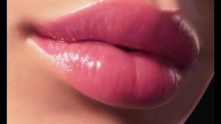 getlinkyoutube.com-وصفة سحرية تمنحك شفتين ورديتين في 5 دقائق