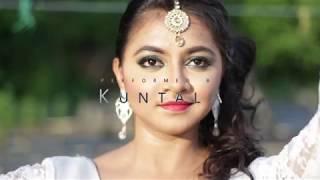 Ore Piya Dance Cover by Kuntala