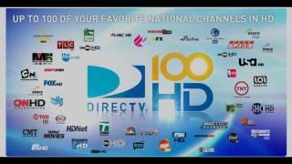 getlinkyoutube.com-INFORMACION TODO SOBRE TV SATELITAL GRATIS - SEÑAL FTA