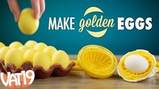 getlinkyoutube.com-Make Golden Eggs Easily!