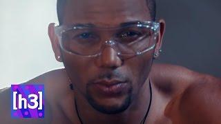 getlinkyoutube.com-The Return of Patrice Wilson -- h3h3 reaction video
