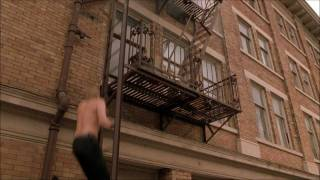 getlinkyoutube.com-Evan Lewis Death Scene - Final Destination 2 (Premonição 2) HD