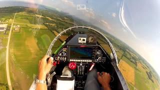 getlinkyoutube.com-JSX-2 First Flights- July 10, 2014