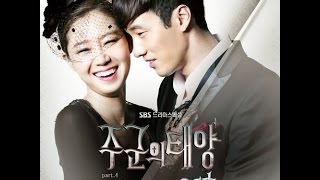 getlinkyoutube.com-the master's sun ซับไทย1.1