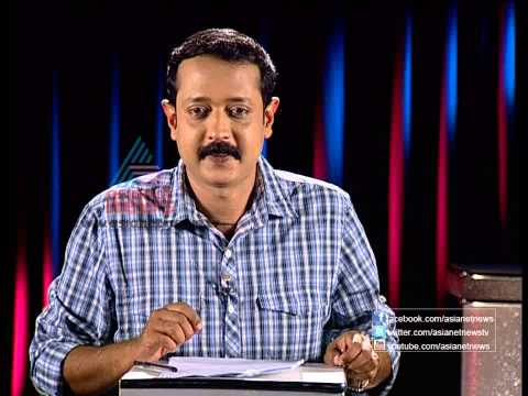 Why Malayalam can be Sreshta Bhasha? Famous statements from Politicians - Funny Video