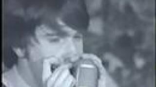 The Kinks - My Generation Rockumentary Part 1 of 4