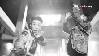 getlinkyoutube.com-Pops in Seoul _ iKON(아이콘) _ ANTHEM(이리오너라) - MV