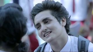 School Life New story 2018 | School Time Hindi Short Film |teenage love story | school love story