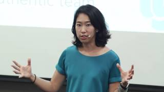 getlinkyoutube.com-Blitzscaling 04: Ann Miura-Ko on FLOODGATE's Thunder Lizard Theory and Achieving Product Market Fit