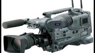 getlinkyoutube.com-Evolution of the Camera (1974-2010)