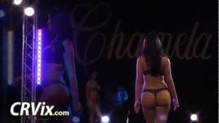 getlinkyoutube.com-Chikas Chamela I