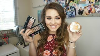 Top 5 Under $5 Beauty Products!