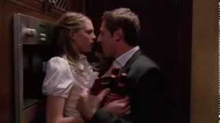 getlinkyoutube.com-Sara Foster Sex Scene From Bachelor Party 2