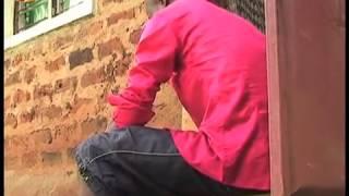 Kijana Aliyejiingiza Kuabudu Shetani Ajipata Kahangaika Trans Nzoia